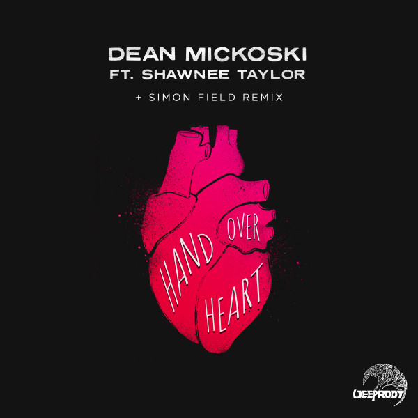 Dean-Mickosky-Hand-Over-Heart-Simon-Field-remix