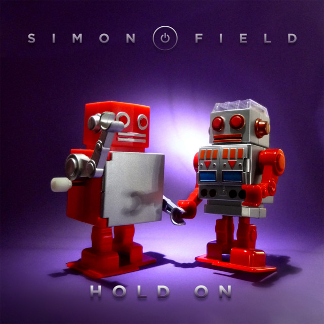 Simon Field Hold On