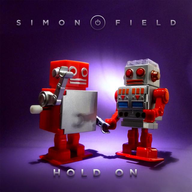 Simon Field Hold On