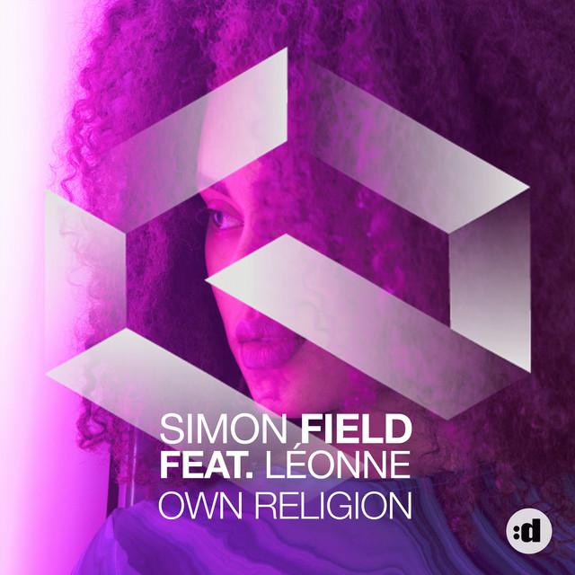 Simon Field Own Religion
