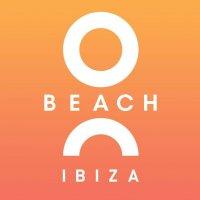ochean beach ibiza