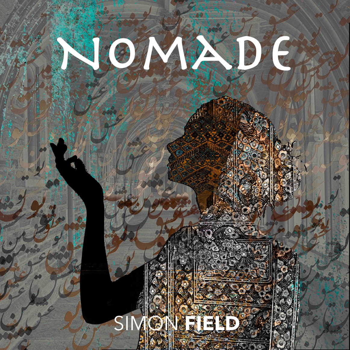 Simon Field Nomade