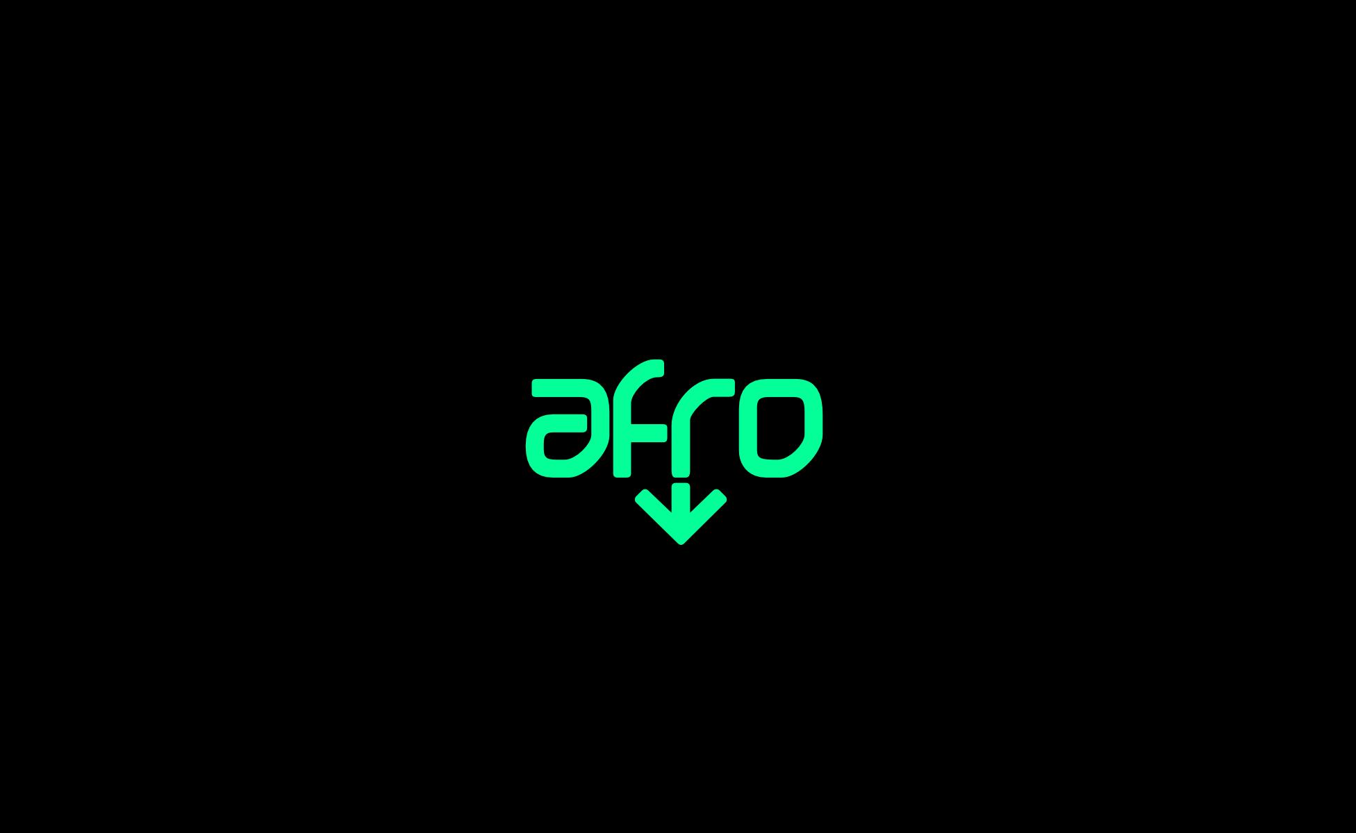 Afrohouse Beatport & Traxsourse top 100