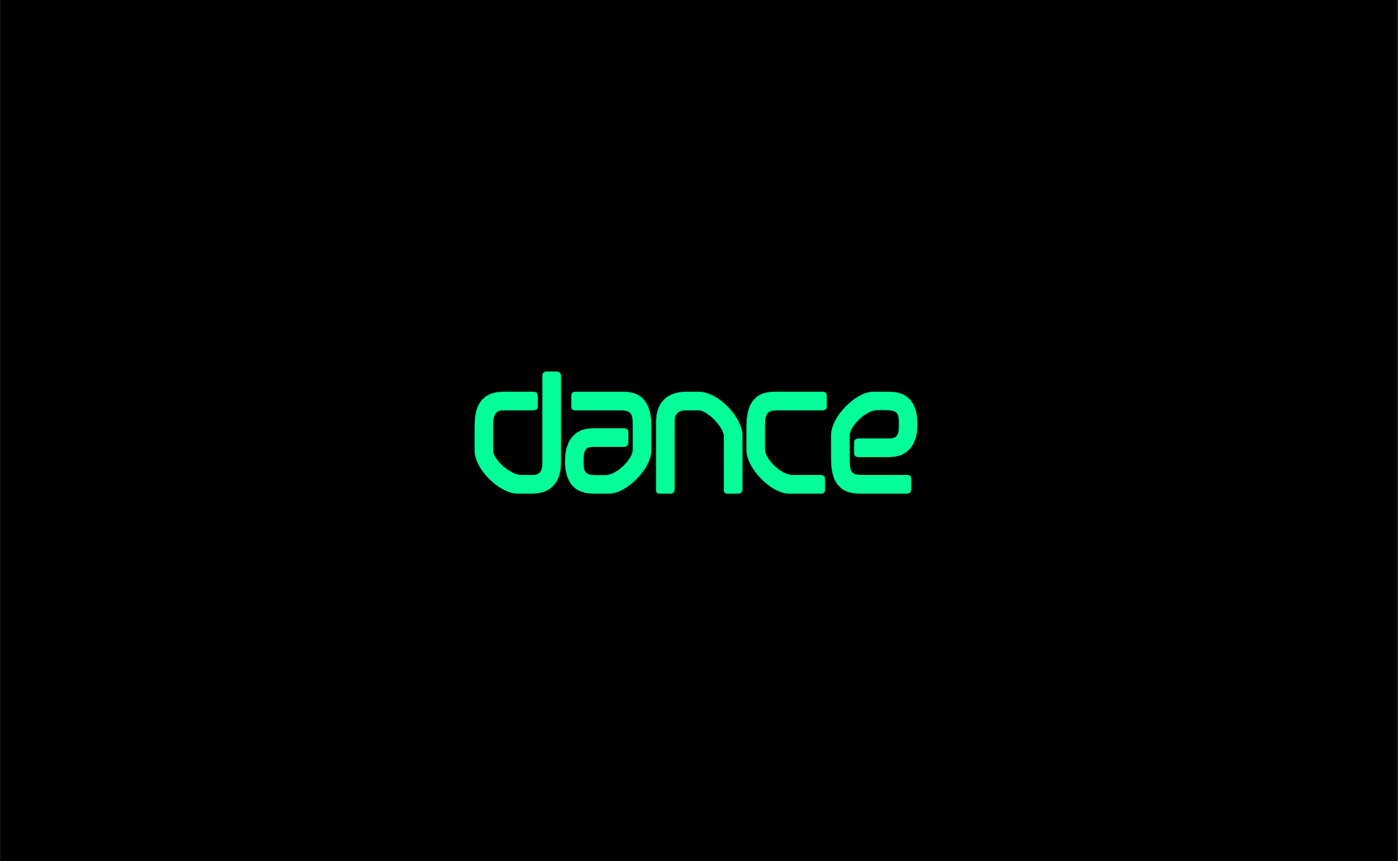 Dance & Electropop top 100