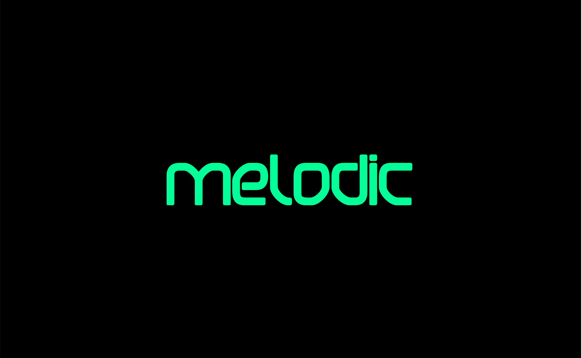 Meldic House & Techno - Beatport & TraxSourse
